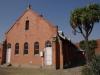 estcourt-methodist-church-132-victoria-st-s-29-00-522-e-29-52-494-elev-1161m-4