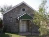 estcourt-methodist-church-132-victoria-st-s-29-00-522-e-29-52-494-elev-1161m-6