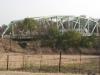 estcourt-old-iron-bridge-over-bushmans-s29-00-925-e-29-53-051-elev-1131m-1