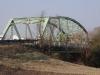 estcourt-old-iron-bridge-over-bushmans-s29-00-925-e-29-53-051-elev-1131m-3