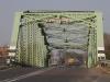 estcourt-old-iron-bridge-over-bushmans-s29-00-925-e-29-53-051-elev-1131m-5