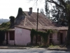 estcourt-pink-house-alfred-st-s29-00-226-e-29-52-648-elev-1139m-2
