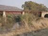 estcourt-rail-bridge-mcfarlane-sts29-00-925-e29-53-051-elev-1131m-1