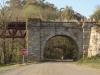 estcourt-rail-bridge-mcfarlane-sts29-00-925-e29-53-051-elev-1131m-2