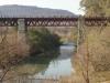 estcourt-rail-bridge-mcfarlane-sts29-00-925-e29-53-051-elev-1131m-3