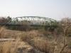 estcourt-rail-road-bridge-over-bushmans-s-29-00-925-e-29-53-051-elev-1131m-3