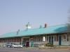 estcourt-railway-station-lorne-st-s29-00-603-e-29-52-413-elev-1176m-2