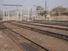estcourt-railway-station-lorne-st-s29-00-603-e-29-52-413-elev-1176m-6