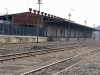 estcourt-railway-station-s29-00-241-e-29-52-3