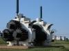 eston-sugar-mill-s29-52-088-e30-31-781-elev-777m-3