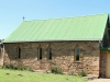 mid-illovo-church-s29-58-43-e-30-31-11-elev-761m-3