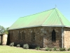mid-illovo-church-s29-58-43-e-30-31-11-elev-761m-5