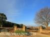 Cotswold - entrance gate (1)