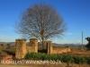 Cotswold - entrance gate (2)