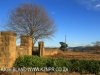 Cotswold - entrance gate (3)
