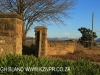 Cotswold - entrance gate (4)