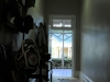 Cotswold - interior (3)