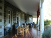 Cotswold - verandas (1)