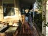 Cotswold - verandas (2).