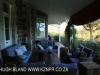 Cotswold - verandas (3).