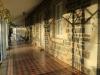 Cotswold - verandas (3)