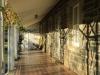 Cotswold - verandas (4)
