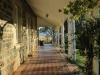 Cotswold - verandas (5)