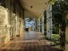 Cotswold - verandas (6)