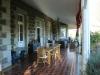 Cotswold - verandas (7)