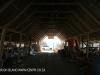 Lions Bush barn and stone pens (2)