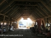 Lions Bush barn and stone pens (3)
