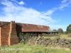 Lions Bush barn and stone pens (4)