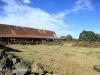 Lions Bush barn and stone pens (6)
