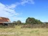 Lions Bush barn and stone pens (7)