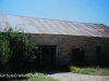 Lions Bush old stables converted into C Browns home (4)