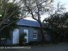 Lions Bush outbuildings (1).