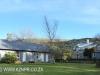 Lions Bush outbuildings (4)