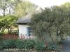 Lions Bush outbuildings (5)