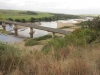 fort-pearson-tugela-bridge-views-s29-12-841-e31-25-922-elev-38m-1