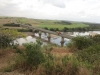 fort-pearson-tugela-bridge-views-s29-12-841-e31-25-922-elev-38m-2
