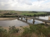 fort-pearson-tugela-bridge-views-s29-12-841-e31-25-922-elev-38m-4