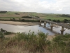 fort-pearson-tugela-bridge-views-s29-12-841-e31-25-922-elev-38m-9