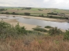 fort-pearson-tugela-river-views-s-29-12-841-e31-25-922-elev-38m-1