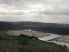 fort-pearson-tugela-river-views-s-29-12-841-e31-25-922-elev-38m-2