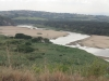 fort-pearson-tugela-river-views-s-29-12-841-e31-25-922-elev-38m-4