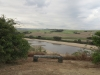 fort-pearson-tugela-river-views-s-29-12-841-e31-25-922-elev-38m-5