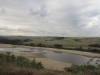 fort-pearson-tugela-river-views-s-29-12-841-e31-25-922-elev-38m-7