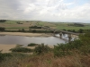 fort-pearson-tugela-river-views-s-29-12-841-e31-25-922-elev-38m-9