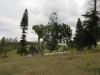 fort-pearson-war-cemetary-general-views-s29-12-963-e31-25-623-elev-50m-8