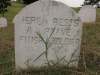 fort-pearson-war-cemetary-here-lies-a-brave-british-soldier-s29-12-963-e31-25-623-elev-50m-22
